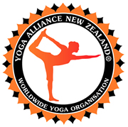 Yoga Alliance Australia International Organisation